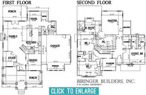 house design plans laying showhouse plans house