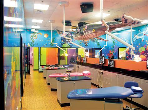 dental office designs  dentist offices