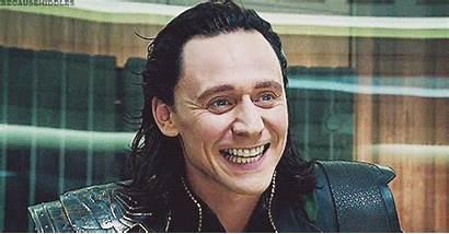 Gifs Popular Loki