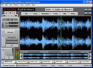Free Software Download Sound Editing Software