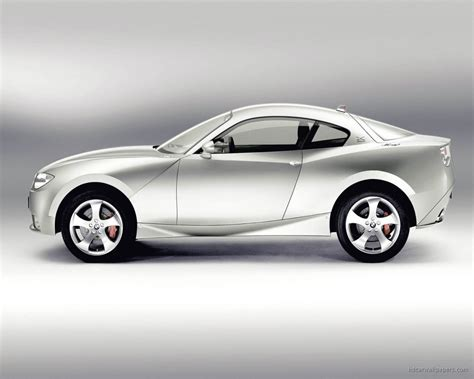 Bmw Xcoupe 3 Wallpaper In 1280x1024 Resolution