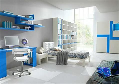 Home Design Guys Cool And Trendy Boys Bedroom Collection 12 Cool And Trendy Boys