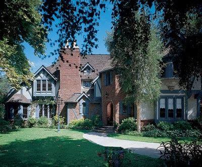 visit samuel  jacksons house  los angeles