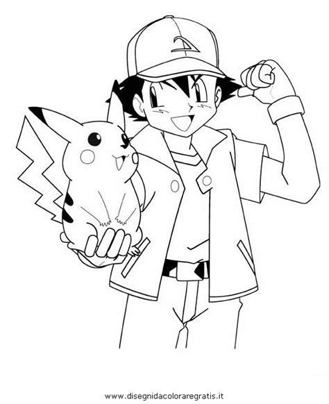 cose da disegnare cartoni animati disegno pikachu fort pokemon personaggio cartone