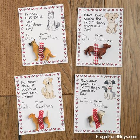 We did not find results for: Cats and Dogs Printable Valentine's Day Cards - Frugal Fun For Boys and Girls