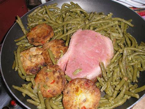 livre cuisine laurent mariotte un bon plat complet nourrir corps et esprit avec