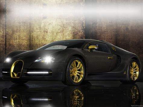 Search over 15 used bugatti veyron for sale from $80,000. Car Pictures: Mansory Bugatti Veyron Linea Vincero dOro 2010