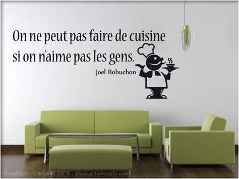 cuisine et citations sticker citation cuisine stickers citations