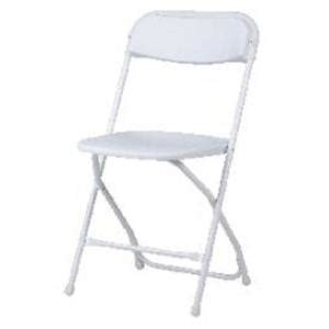Plastic Folding Chairs Home Depot by Cosco Commercial Heavy Duty Resin Folding Chair With