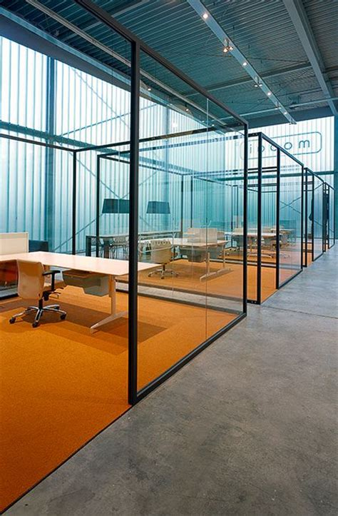17 best ideas about office floor on