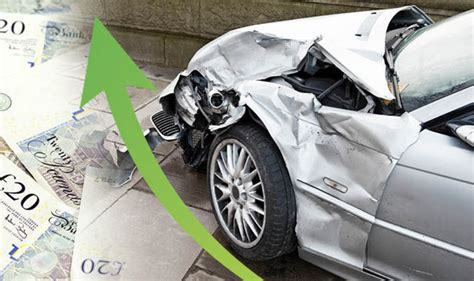 Car Insurance Box - car insurance ticking this box can save you 163 400