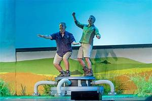 Making Photo Calendar Wild Kratts Live Show Do512 Family