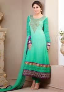 designer suits for indian wear designer suit collection