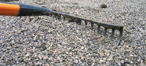 How To Calculate Yards Of Gravel Needed by Calculating How Much Gravel You Need For Your Driveway