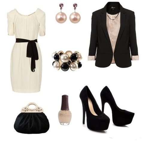Trendsfor 2014 Going out style combinations Summer outfit ideas
