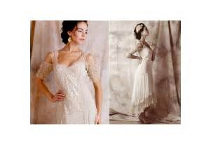 second marriage wedding dresses second wedding dresses informal wedding dress venetian vintage inspired