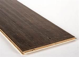 lumber liquidators morning star ultra elk creek bamboo With morningstar flooring reviews
