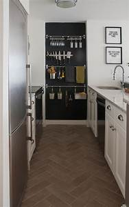 10 big space saving ideas for small kitchens 919