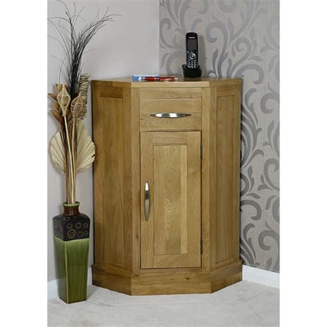 compact single beds compact solid oak corner telephone l end table best