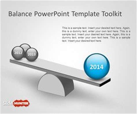 comparison powerpoint templates