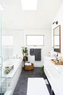 white and grey bathroom ideas pinterestpagesepsitename