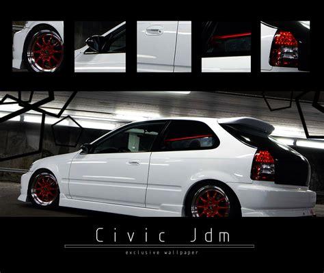 Garagem 85 Club