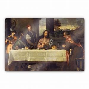 Tableau En Verre : tableau en verre titien wall ~ Melissatoandfro.com Idées de Décoration