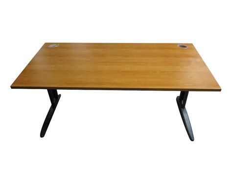 mobilier occasion bureau mobilier bureau occasion le mobilier de bureau d