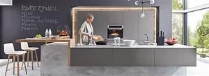 Moderne Küchen 2017 : moderne k chen kaufen bei m bel rundel in ravensburg ~ Michelbontemps.com Haus und Dekorationen