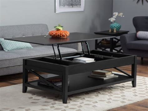 Lift top coffee, console, sofa & end tables : The top 20 Ideas About Lift top Coffee Table Ikea - Best Collections Ever | Home Decor | DIY ...