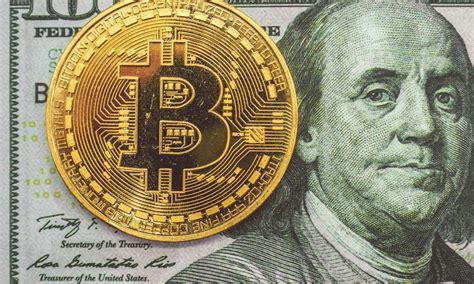 .2020,rendimento bitcoin 2020,calcular retorno bitcoin,investimento bitcoin,rendimento bitcoin hoje,análise bitcoin dezembro 2019,comentários sobre bitcoins,bolsa de valores ou bitcoin. Bitcoin vs metais preciosos vs moedas fiduciárias - Crypto Pedro