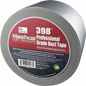 Home Depot Duct Tape Polyken
