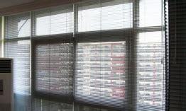 aluminium venetian blinds sunflex