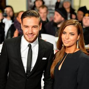 Liam Payne's Ex Sophia Smith Supposedly Got In Touch After ...
