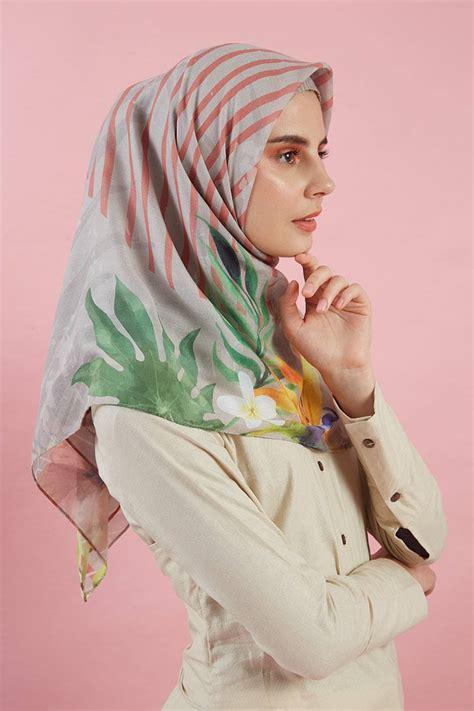 sell paia hijab signature hijabenkacom