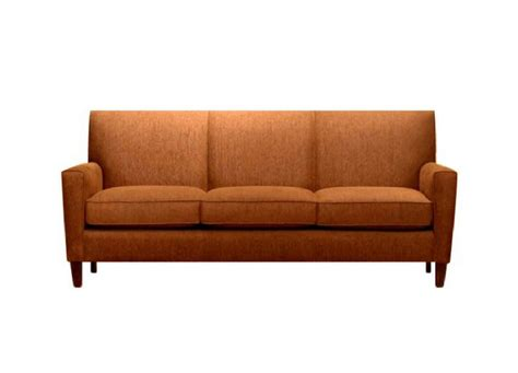 three chairs arbor avery 80 quot sofa three chairs