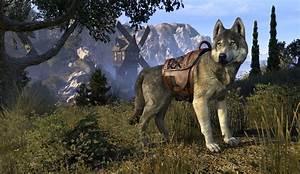 'The Elder Scrolls Online' Crown Store Soon To Offer A
