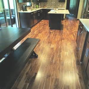 solid acacia prefinished traditional hardwood flooring minneapolis by unique