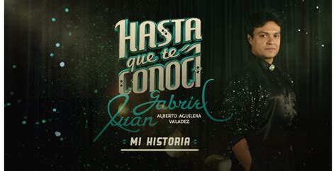 Download Mana Hasta Que Te Conoci Mp3 Free