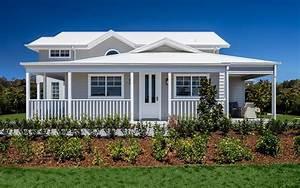 Rawson, Homes, Blog