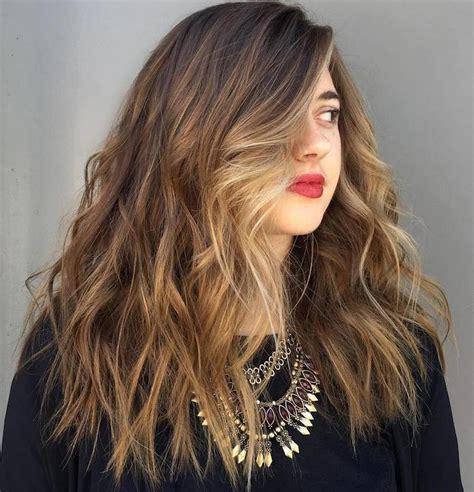 ombre färben anleitung balayage selber machen 1001 ideen wie sie ombre hair selber machen diy balayage ombr zu hause