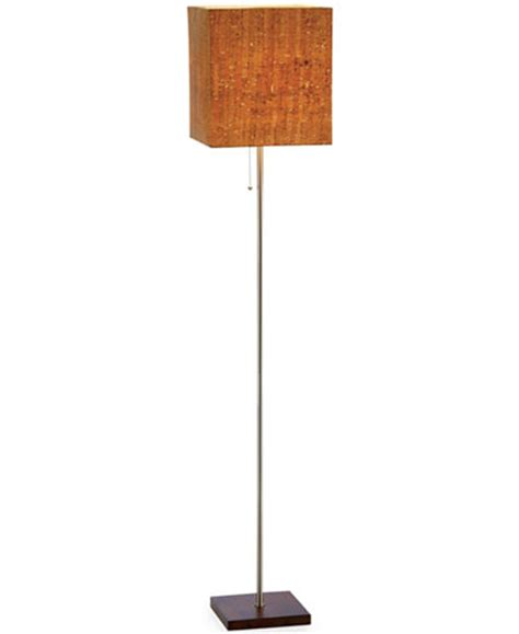 adesso sedona floor l adesso sedona floor l lighting ls for the home