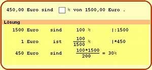 Prozent Von Etwas Berechnen : prozentsatz rechnen b rozubeh r ~ Themetempest.com Abrechnung
