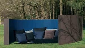 Peinture Pour Mur Extérieur : repeindre son mobilier de jardin avec de belles couleurs i ~ Dailycaller-alerts.com Idées de Décoration