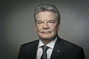 www.bundespraesident.de: Der Bundespräsident / Reisen und ...