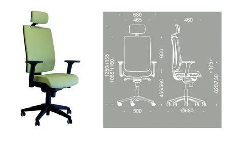 fauteuil de bureau top office fauteuil de bureau avec appui tête office 285