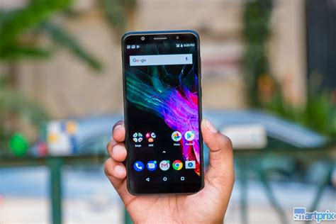 11 asus zenfone max pro m1 features useful tips and tricks smartprix bytes
