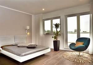 Draußen Kalt Fenster Nass : drau en kalt drinnen warm kommunikation2b ~ Markanthonyermac.com Haus und Dekorationen