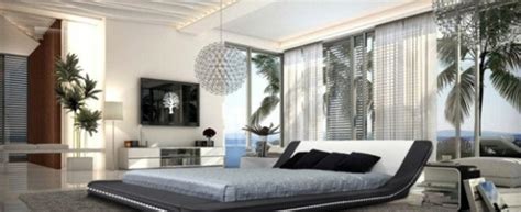 color combinations for home interior 15 unique bedroom ideas in black and white interior