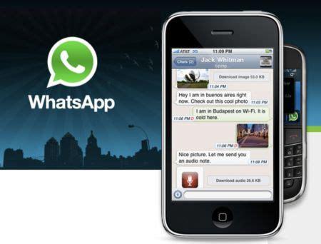 pagina oficial de toyota sitio oficial de whatsapp como descargar whatsapp gratis